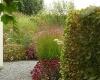 Tuin | Kwekerij In Goede Aarde (foto: Tony Pirotte)